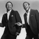 Sam & Dave to Be Honored with Recording Academy Lifetime Achievement Award Photo