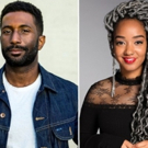 New York Times Writer Wesley Morris Joins Amanda Parris In Conversation