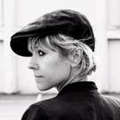Swedish Tour de Force Sophie Dunér to Embark on US Mini Tour