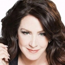 Joely Fisher to Bring Intimate Look at Career & Family to Feinstein's at the Nikko
