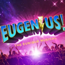 Full Cast Announced For Brand New British Musical EUGENIUS! At The Other Palace