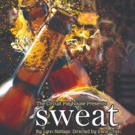 The Circuit Playhouse Begins New Year with SWEAT Photo