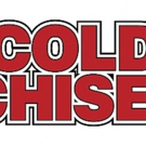 Cold Chisel's Biggest Live Release Ever!