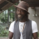 Fundbox Releases New Mini Documentary on Small Business - I WISH I KNEW