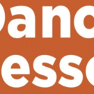 Arc Stages Presents DANCING LESSONS By Mark St. Germain Photo