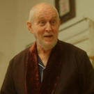 Fantasy Short Film THE BLACK CAT, Starring the Late Tom Alter, Hits YouTube Today