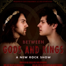 BETWEEN GODS AND KINGS Arrives In The East Village March 21 Photo