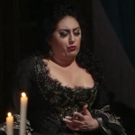 VIDEO: Adriana Lecouvreur Rehearses 'Acerba voluttà, dolce tortura' at The Met Video