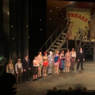 BWW REVIEW: SIDE SHOW Opens Theatre Season at Oklahoma City University's Wanda L. Bass School of Music