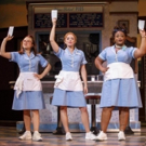 BWW Review: WAITRESS National Tour at Durham Performing Arts Center