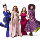 TLC Presents New Wedding Special DRAG ME DOWN THE AISLE