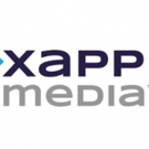 XAPPmedia Becomes First Voice AI Platform to Provide Managed Service for More Than 1,000 Voice Apps on Amazon Alexa and Google Assistant
