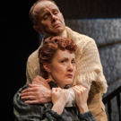 Photo Flash: Lizzie Borden Comes to Life in the World Premiere of FALL RIVER Photo