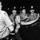 PBS to Air Encore Broadcast of American Experience's STONEWALL UPRISING Photo