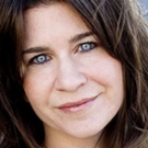 League of Professional Theatre Women to Honor Emily Joy Weiner with Josephine Abady Award