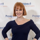 Photo Flash: Kate Baldwin, Margaret Colin Visit ONE THOUSAND NIGHTS AND ONE DAY