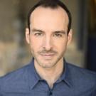BoHo Announces Stephen Schellhardt as New Artistic Director Photo