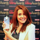 Rachel Tucker, CURSED CHILD, and More Win Big at West End Wilma Awards Photo