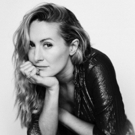 Kate Marlais Announced as The Cameron Mackintosh Resident Composer at the Lyric Hamme Photo