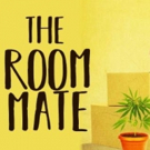 Kitchen Theatre Company Presents Dark Comedy THE ROOMMATE