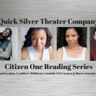 Quick Silver Theater Company Presents its Citizen One Reading Series Photo