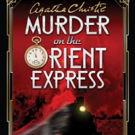 La Mirada Announces Cast and Creative for MURDER ON THE ORIENT EXPRESS Photo