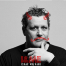 Isaac Mizrahi Debuts Newest Stage Work Nov. 13-Dec. 4 In NYC Photo