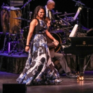 Photo Coverage: Audra McDonald Performs at The Kravis Center