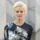 Muriel Maffre Named New Chief Executive Officer at LINES Ballet Photo