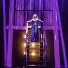 Photo Flash: Regional Premiere of THE BODYGUARD Starring American Idol's LaToya London At WPPAC Photos