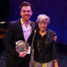 Winners Annouced For The Stephen Sondheim Society Student Performer Of The Year And S Photo