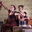 BWW Previews: MIDLANDS THEATRE DIGEST in Columbia, SC 4/12 - Trustus Theatre presents FUN HOME!