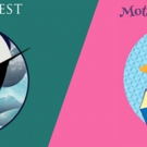 Theatre For ALL AGES With THE TEMPEST And MOTHER GOOSE TALES at Mill Mountain Theatre
