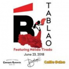 Ballet Hispanico Continues its Flamenco Tablao Series Photo