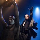 BWW Review: THE PHANTOM OF THE OPERA reigns supreme at Broadway At The Hobby Center