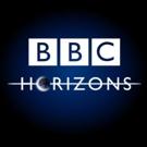 Horizons Announces Twelve New Acts for 2018