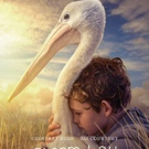 Good Deed Entertainment Acquires STORM BOY, Starring Jai Courtney and Geoffrey Rush
