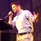 VIDEO: Jeremy Jordan Sings Britney Spears, Spice Girls and More as Birthday Present f Video