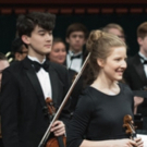 Enjoy Free Family Fun With Fort Worth Youth Orchestra In March