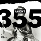 All-Female Actor-Musician Musical AGENT 355 Comes to (le) Poisson Rouge Photo