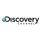 Discovery Will Go Live From the US-Mexico Border in BORDER LIVE