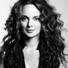 Stephen Bogardus, John Cudia, and Melissa Errico Will Lead ON A CLEAR DAY YOU CAN SEE FOREVER at Irish Rep