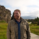 Travel Channel's Josh Gates Pursues Alluring Legends in New Season of EXPEDITION UNKNOWN