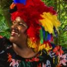 Synchronicity Theatre To Produce Bob Marley's THREE LITTLE BIRDS