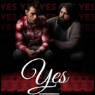 YES Starring Nolan Gould and Tim Realbuto to Premiere In LA In June