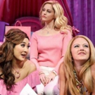 Bid to Win Two Tickets to MEAN GIRLS on Broadway with a Backstage Tour!