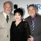 BWW Flashback: Remembering Award-Winning Producer Craig Zadan Photo