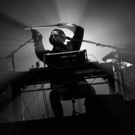 Oneohtrix Point Never Premieres 'MYRIAD' During Red Bull Music Festival NY