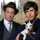 Amazon/BBC's A VERY ENGLISH SCANDAL Starring Hugh Grant and Ben Whishaw Available for Streaming June 29