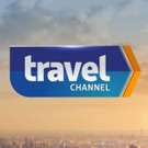 Scoop: Travel Channel Programming Highlights For 11/5-11/18